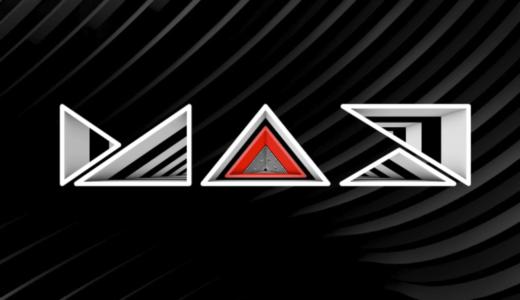 【 #AdobeMAXJapan】AdobeMAXJapan2019!!事前申し込み開始!!