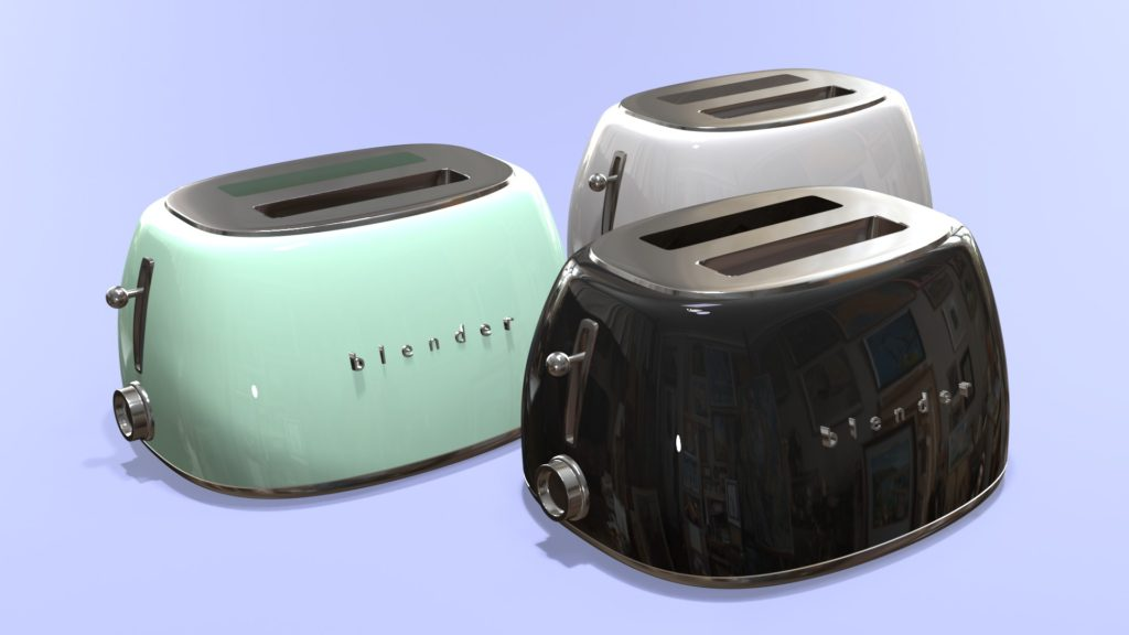 blender2.8_toster13