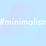 ミニマリズム