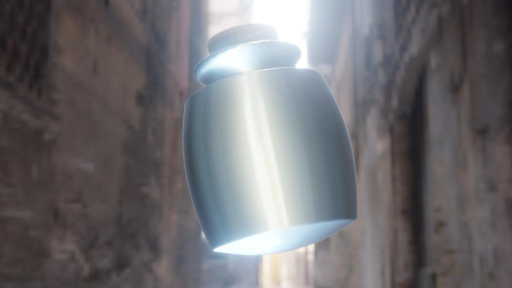 blender2.8 bin