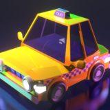 blender2.8_taxi4